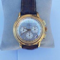 Zenith – Men's wristwatch – 2000s