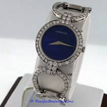 Chopard Classiques Ladies Pre-owned