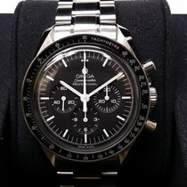 Omega SPEEDMASTER CHRONOGRAPH MOONWATCH PROFESSIONAL 42mm [NEW]