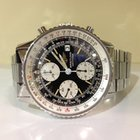 Breitling OLD NAVITIMER CHRONO AUTOMATIC 81610 - FULL SET