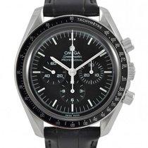 Omega Speedmaster Moonwatch Professional, Ref. 311.33.42.30.01...