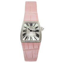 Cartier La Dona Midsize 29.0mm X 27.0mm