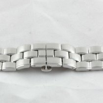 万宝龙 (Montblanc) Star Stahl Armband 21mm Für Viele Modelle...