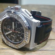 Audemars Piguet Royal Oak Offshore Shaquille O´Neil  Edition