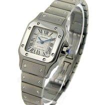 Cartier W20054D6 -
