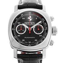 Panerai Watch Ferrari FER00018
