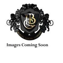 理查德•米勒 (Richard Mille) RM011 RM11  Titanium Felipe Massa...