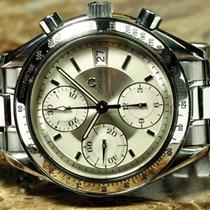 Omega Speedmaster Date Automatic