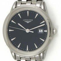 Longines La Grande Classique Flagship - L47164526