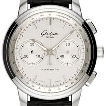 Glashütte Original Senator Chronograph XL