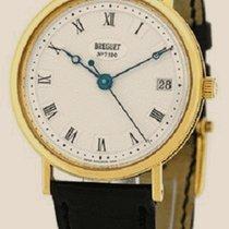 Breguet 4 Classique