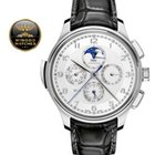 IWC PORTOGHESE GRANDE COMPLICATION LIMITED EDITION