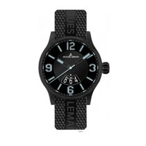 Jacques Lemans Sport Porto Luminous 1-1729E