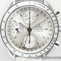 Omega Speedmaster Automatic Day Date 3523.3000 Full set