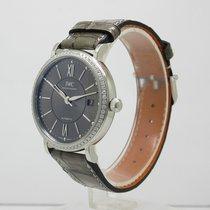 IWC IW458104 IW458104 Portofino Midsize Automatic Diamond 37mm