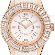 Dior Christal CD113170R001