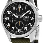 Oris Big Crown ProPilot Chronograph 77476994134LS