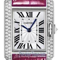 Cartier wt100015