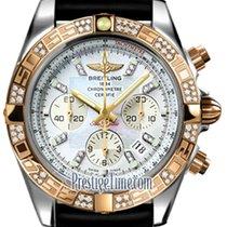 Breitling Chronomat 44 CB0110aa/a698-1pro2t