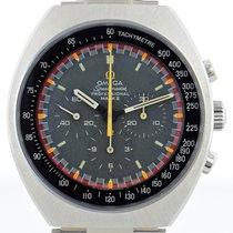 "Omega  Speedmaster Mark II ""Racing Dial""  ref. ST 145.014"