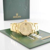 Rolex Medium Datejust 178248 Diamond Dial