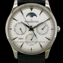 Jaeger-LeCoultre Master Ultra Thin Perpetual Réf.1303520
