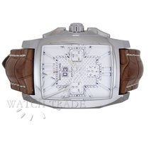 Breitling FOR BENTLEY FLY B CHRONOGRAPH
