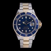 Rolex VINTAGE Ref. 16803 (RO2799)