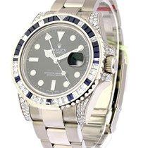 Rolex 116759SA