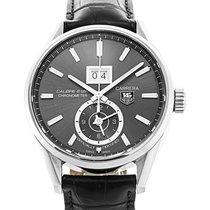 TAG Heuer Watch Carrera WAR5012.FC6326