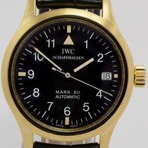 IWC Fliegeruhr Ref. 3241