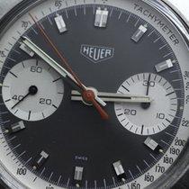 Heuer Chronograph Ref. 73373