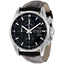 Certina DS-1 - Chronograph