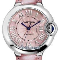 Cartier wsbb0007