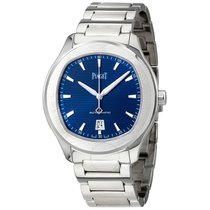 Piaget Polo S Automatic Men's Watch
