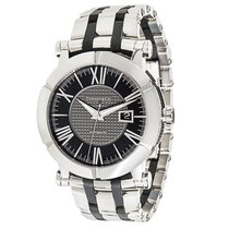 Tiffany & Co. Atlas Automatic Men's Watch in Stainless...