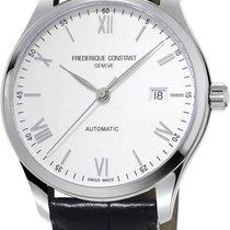 Frederique Constant Geneve Classic Index FC-303SN5B6 Herren...