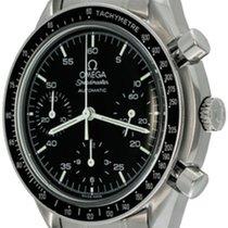 Omega Speedmaster 3510.50.00