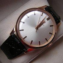 Omega -Men's wristwatch - Circa 1950