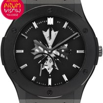 Hublot Shawn Carter (Jay Z)
