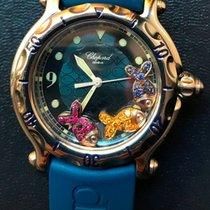 Chopard Happy Sport Fish 8347