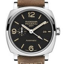 Panerai PAM00657 PAM 657 - Radiomir 1940 3 Days Mens 42mm...