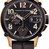 Porsche Design Indicator P&amp;#39;6910 Rose Gold