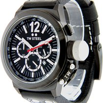 TW Steel CEO Canteen CE1033
