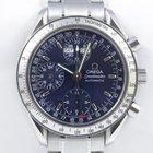 Omega Speedmaster Automatic Date Ref.: 35135000 Jahr: 2003