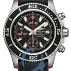 Breitling Superocean Men's Watch A1334102/BA81-228X