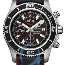 Breitling Superocean Men's Watch A1334102/BA81-228X