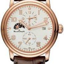 Blancpain 2860-3642-53B