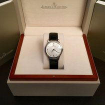 Jaeger-LeCoultre Master Ultra Thin (Ref. 145.8.79.S)