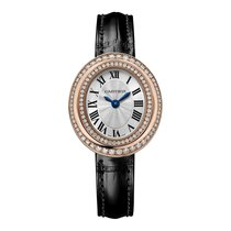 Cartier Hypnose  Ladies Watch Ref WJHY0003